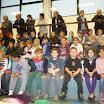 ALLE: Schulweihnachtsfeier 2014