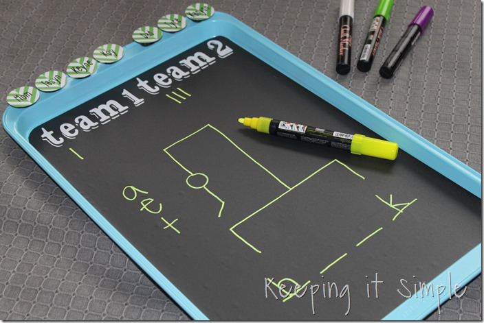 chalkboard game board (12)