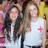 2013-07-20-carnaval-estiu-moscou-198