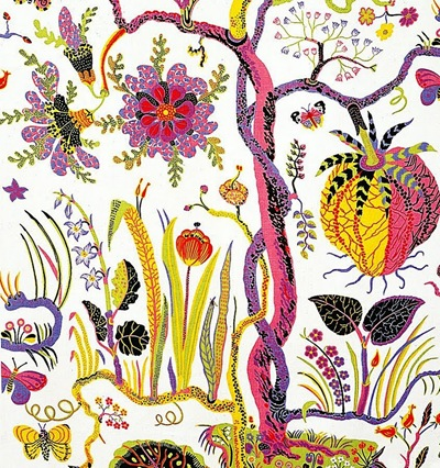 josef_frank_hawaii_thescienceofdesign