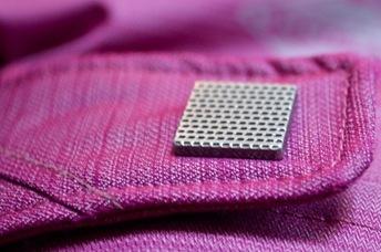 2012-01-25 Jacket  001