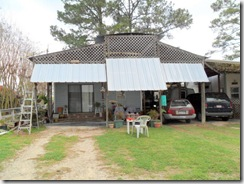 Guest-house