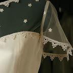 vestido-de-novia-corto-para-civil-mar-del-plata-buenos-aires-argentina__MG_6057.jpg