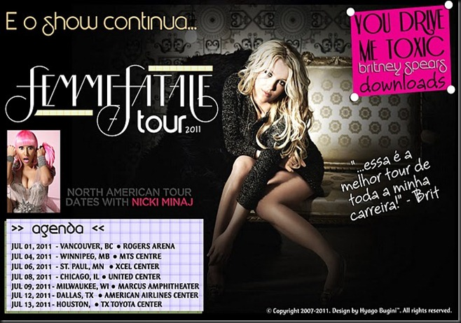 07_-_banner_topo_shows2_fftour2011- tour2011 downloads