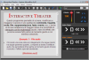Descargar Interactive Theater gratis