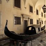Italia-Veneciya-Dvorec Dojei (4).jpg