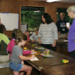 camp discovery - Tuesday 031.JPG