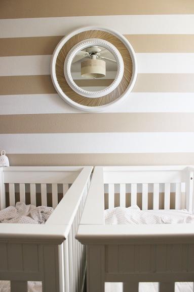 nursery32013 009