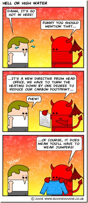 Ateismo cristianos infierno hell dios jesus grafico religion biblia memes desmotivaciones (23)