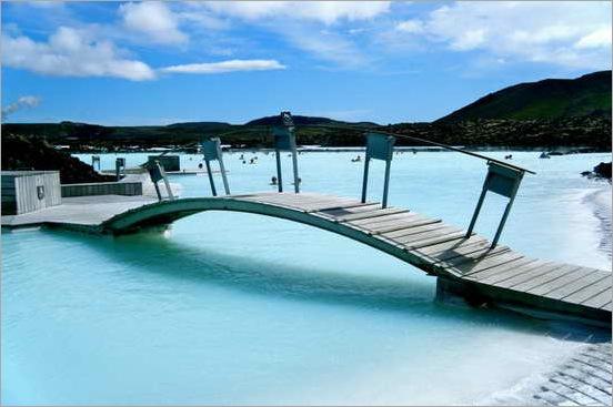 Reykjanes-Peninsula_Blue-Lagoon_03
