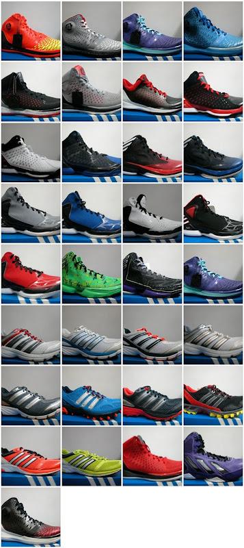 EDnything_Adidas Warehouse Sale 02