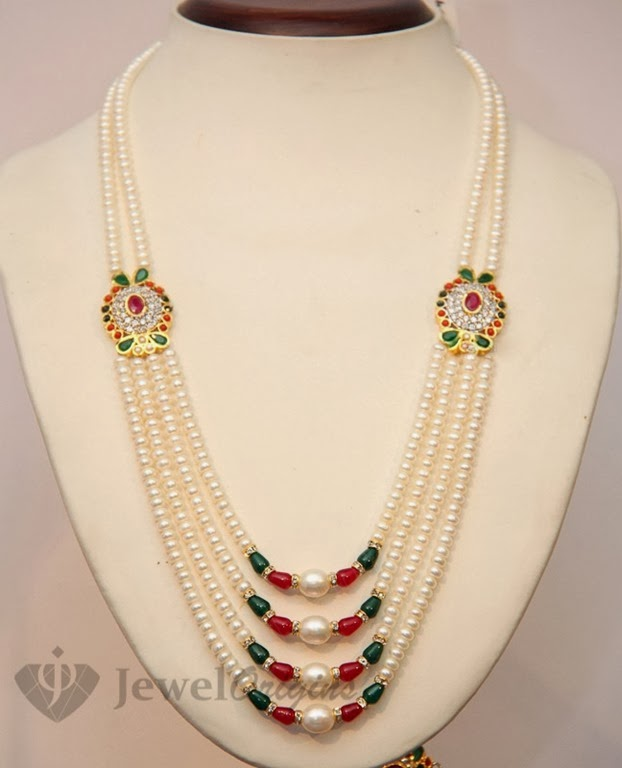 [Pearl_Necklace%2520%25283%2529%255B4%255D.jpg]