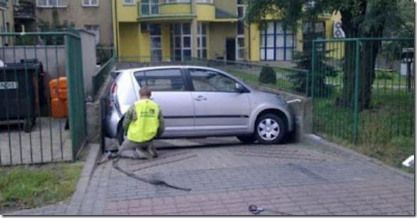 women-driver-smh-25