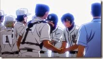 Diamond no Ace - 46 -15