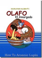 P00008 - Todo Olafo - .howtoarsenio.blogspot.com v2