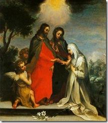 Francesco_VanniXXThe_Mystic_Marriage_of_St_Catherine_of_Siena