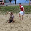 Beachsoccer-Turnier, 11.8.2012, Hofstetten, 18.jpg