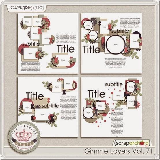 cqc_gimlay71-folder