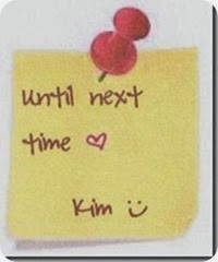 scan of post it 001_thumb[4]