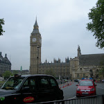 England-London (29).jpg