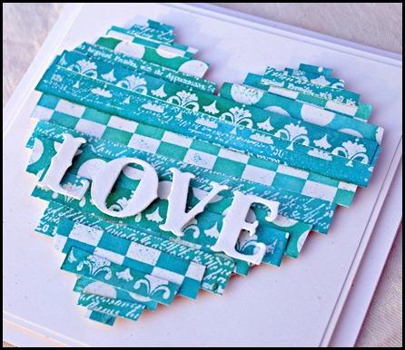 Love 2b_redigerad-1