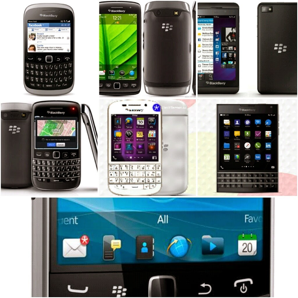 Kakacom Mobile World Samsung Galaxy Infinite 4 Inch Display Android 41 Jellybean Dual Core 12 Ghz Processor 08060775760 08023647839 08095439661 Pin2b27f1fb Visit Kakacommblogspotcom Kakacomng For Price Updates