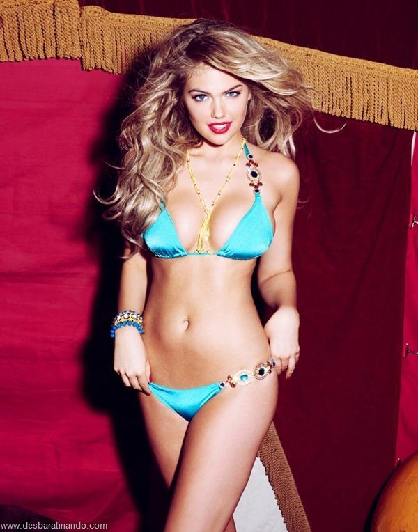 kate-upton-linda-sexy-sensual-sedutora-bikine-biquine-lingerie-boobs-blonde-desbaratinando (69)