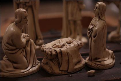 nativity 0070007