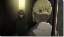 Shingeki no Kyoujin - 23 -14