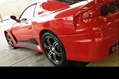 Mitshibishi-Ferrari-GTO-10