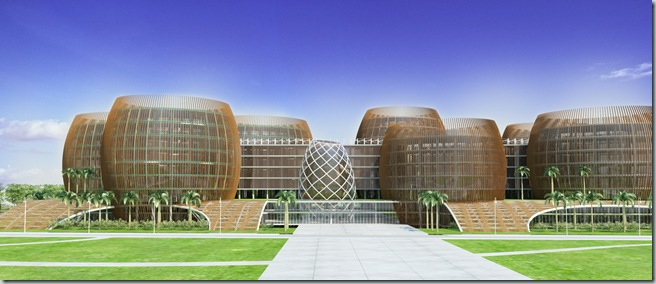 VK_Binh Chanh Pediatric Hospital_ Vietnam