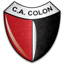 Club Atletico Colon de Santa Fe