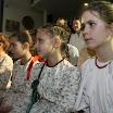 2014.03.08. Bojtár a Prohászkában