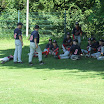 BB-LP-2012-Bonn_26-05-2012_13-12-39.jpg