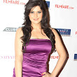 57th-Idea-Filmfare-Awards-Nomination-Night_203.jpg
