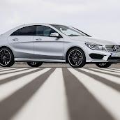 2014-Mercedes-CLA-29.jpg