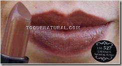 527 - NYX Round Lipstick - Uranus boca1[8]