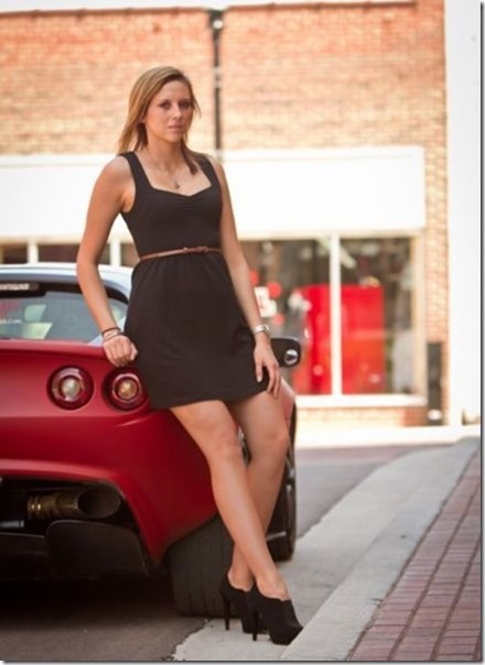 cars-women-love-35