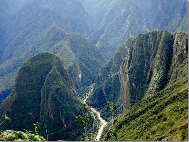 Machu_Picchu_DSC02148