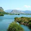 albania_12.jpg