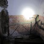 2012-04-06-Zwerge-Tour
