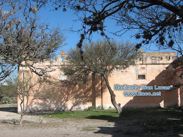 San-Lucas-Hacienda-Palmillas.JPG