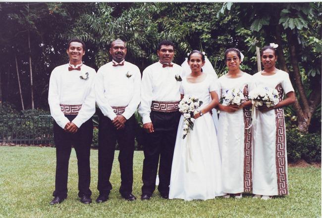 wedding pic #30002