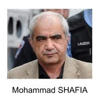 Shaffia