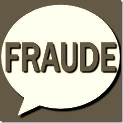 como-e-possivel-verificar-fraudes-2