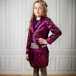 eleganckie-ubrania-siewierz-086.jpg