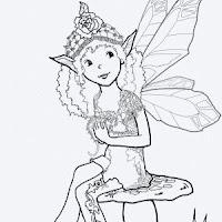 FairyRoseHat.jpg