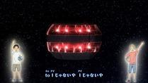 [HorribleSubs] Space Brothers - 27 [720p].mkv_snapshot_23.27_[2012.10.08_06.34.46]