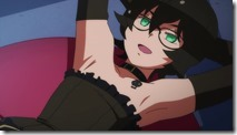 Gatchaman Crowds - 02 -33