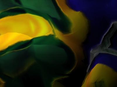 independência brasil verde amarelo